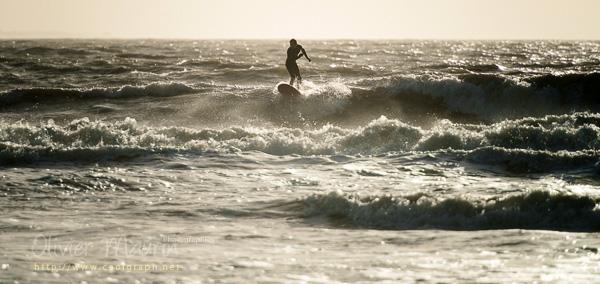session surf