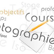 Services photographiques cours de photographies sur Brest