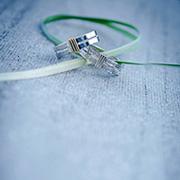 Services Photographiques reportages photos de mariage & pacs
