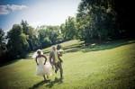 Mariage de Edwige et Cédric