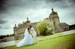 Mariage de Karina et Ludovic