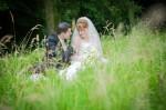 Mariage de Laetitia et Jonathan