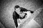 Mariage de Maharo et Marc