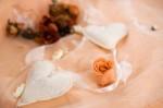 Décorations de table pour le mariage